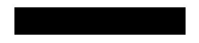 Logo brouwbeesten