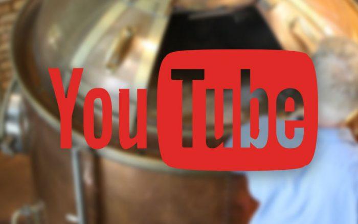 5 youtube kanalen voor de thuisbrouwer | Brouwbeesten